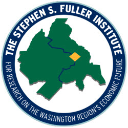 The Stephen S. Fuller Institute Logo